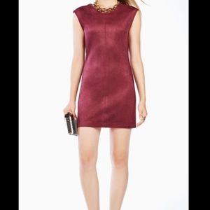 BCBGMAXAZRIA Karlee Dress